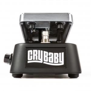 CRY BABY GCB65 Custom...