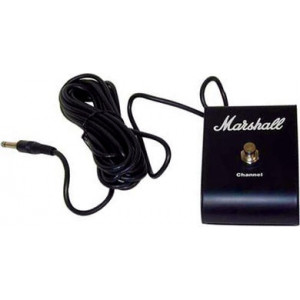 MARSHALL PEDL-10008 Single Footswitch