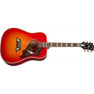 Gibson Dove Original...
