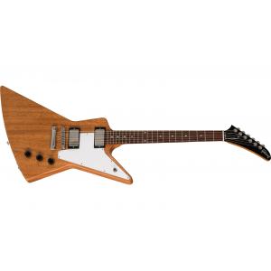 Gibson - Explorer, Antique...