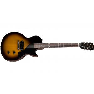 Gibson Les Paul Junior...