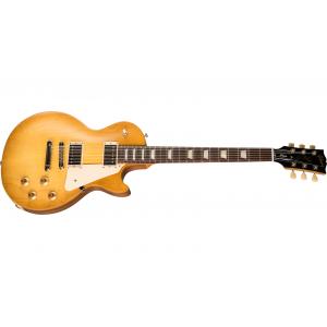 Gibson - Les Paul Tribute,...