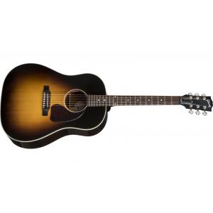 Gibson - J-45 Standard,...