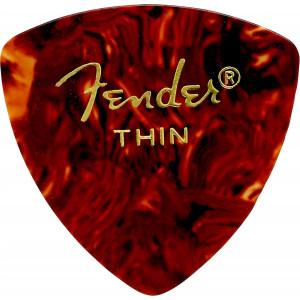 Fender 346 Shape Classic...