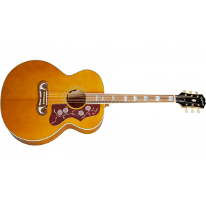 Epiphone J-200 All Solid...