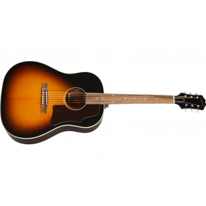 Epiphone J-45 All Solid...
