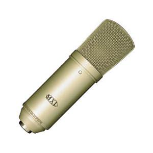 MXL 1006 Kondensator mikrofon