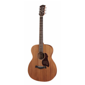 Richwood A-50 Master Series...