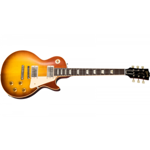 Gibson Customshop 1958 Les...