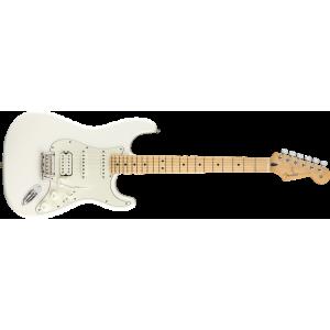 Fender Player Stratocaster...