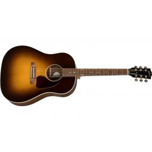 Gibson Acoustic J-45 Studio...